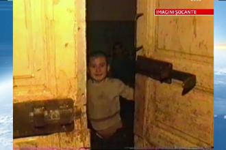 Marturii din Casa Irecuperabililor, orfelinatul unde copiii erau tinuti