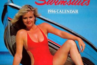 Ai un calendar din 1986? Iata motivul pentru care acestea se vand inca pe eBay