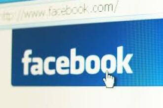 O femeie din Marea Britanie se afla de 5 luni intr-o inchisoare din Iran, din cauza unui mesaj scris pe Facebook