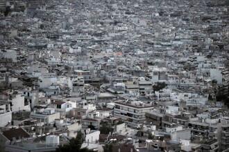 Tara din zona euro unde un apartament poate fi cumparat si cu 10.000 euro, iar preturile tot scad