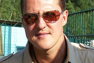 Testamentul facut de Michael Schumacher acum 3 ani. Soarta averii de 800 de milioane de euro