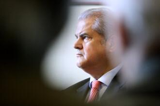 Adrian Năstase: Constat o lipsă de responsabilitate inacceptabilă a liderilor politici de la noi