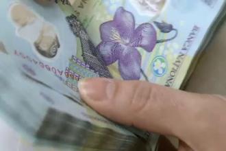 Riscul la care ne expunem de fiecare data cand folosim bani. Se intampla fara sa ne dam seama