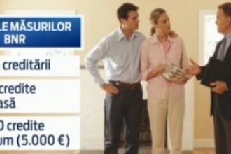 Credite mai ieftine, din 9 ianuarie. Cadoul de 1.5 mld euro pentru creditele de consum si Prima Casa