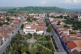 Un gigant auto deschide o fabrica in Romania si creeaza 500 de locuri de munca