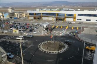 "Aeroportul International ""Avram Iancu"" Cluj a inaugurat noua ruta spre Dubai"