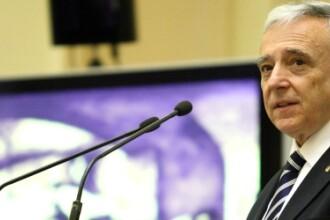 Experti pentru Stirileprotv.ro: cum vor merge in 2014 agricultura si imobiliarele, pe care pariaza Guvernatorul Isarescu