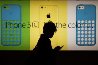 Apple vrea sa preia Beats pentru 3 miliarde de dolari. Ar putea fi cea mai mare achizitie efectuata vreodata de companie