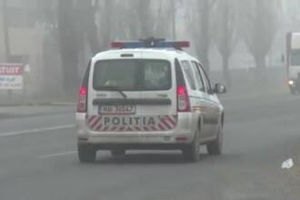 Sase tineri din Constanta au fost arestati, acuzati ca ar fi drogat si violat o eleva de 15 ani, dupa balul bobocilor