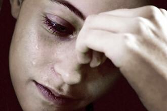 Depresia, boala tacuta care NU se vindeca de la sine. Care este primul semn ca aveti nevoie de ajutorul medicului