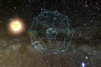 Romania trimite doi nanosateliti in spatiul cosmic. Cand va avea loc marea lansare