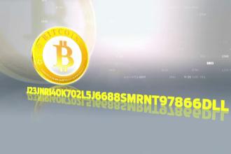 Moneda virtuala isi face loc pe piata din Romania. Metodele prin care se poate obtine Bitcoin