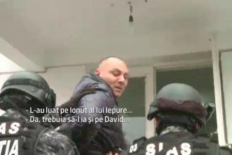 Primele masuri luate de politie in cazul celor mai periculosi spargatori de locuinte din Capitala