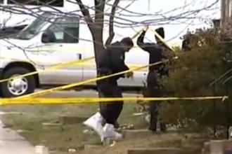 VIDEO. Ritual incheiat tragic, in America. Mama care si-a ucis copiii, incercand sa ii exorcizeze