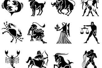 Horoscop zilnic, 4 februarie 2015. Gemenii se bucura de o zi norocoasa, iar Fecioarele isi consolideaza relatia sentimentala