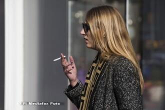 Ce arome de tigari vor fi interzise in Uniunea Europeana. Revizuirile aprobate din Directiva anti-tutun