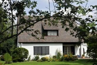 Motivul pentru care germanii nu-si cumpara case, ci prefera sa le inchirieze