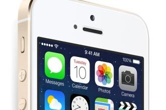 Planul Apple de a cuceri definitiv lumea. Ce contine mailul pe care toata lumea il va primi in zilele urmatoare