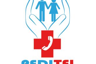 Primul serviciu de consiliere medicala pediatrica prin telefon din Romania s-a lansat la Cluj-Napoca