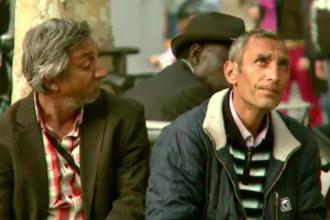 Consiliul Europei face Romania de rusine intr-un raport oficial, din cauza situatiei romilor