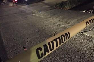 Trei morti si un ranit, intr-un atac armat produs in Statele Unite