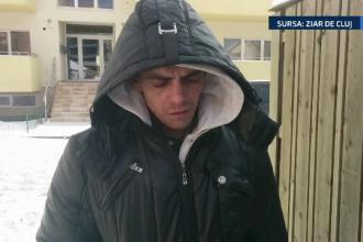Mister tot mai mare in jurul crimei de la Cluj, marturisita dupa 14 ani. Tatal fetei: