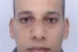 Detalii terifiante din biografia unuia dintre suspectii de terorism. Unde si-a intalnit Cherif Kouachi mentorul