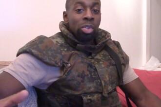 Le Monde: Amedy Coulibaly avea o camera GoPro in timpul atacului de la supermarketul din Paris