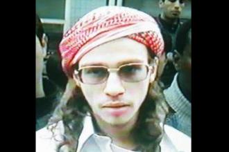 Mentorul care i-a radicalizat pe fratii Kouachi lucreaza la spitalul unde au fost duse victimele de la Charlie Hebdo