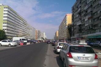 Ce lucrari mari de infrastructura se termina in acest an in Bucuresti si ce se intampla cu santierele pe timpul iernii