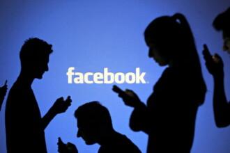 Facebook a lansat un nou serviciu. Ce este Amber Alerts si cum ar putea ajuta politia