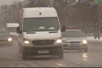 Lege controversata intrata in vigoare in Rusia. Ce se intampla cu pedofilii si sadomasochistii potrivit noului cod rutier