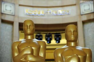 Mai multi actori de culoare boicoteaza Oscarurile de anul acesta. Reactia presedintei Academiei:
