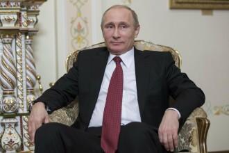 Rusia condamna suplimentarea fortelor NATO in Romania: Bucurestiul