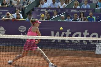 Site-ul WTA: