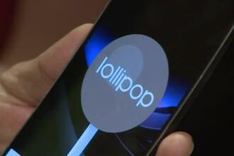 Cum poti recupera imaginile sterse din greseala de pe iPhone si Android