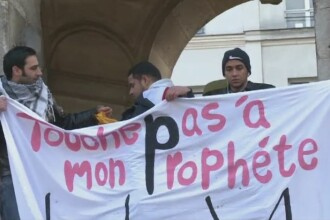 Europol: In Europa traiesc intre 2.500 si 5.000 de musulmani radicalizati. Dejucarea unor atentate, tot mai complicata