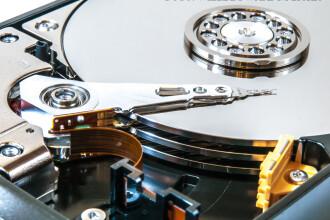 Motivul pentru care NU trebuie va cumparati hard-uri de 3 TB. Topul celor mai bune memorii externe