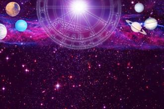 Horoscop zilnic 31 ianuarie 2015. Balantele iau o decizie care le va afecta viitorul, iar Leii au program de distractie