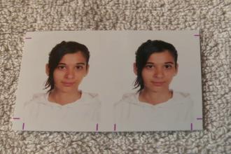O tanara de 18 ani este disparuta fara urma de trei luni. Politistii se tem ca a fost racolata de o retea de prostitutie