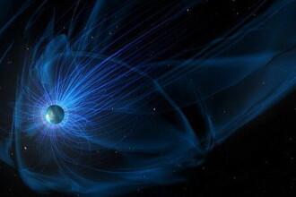 Mesajele ascunse din meteoriti ar putea arata cum va pieri Pamantul. Ce informatii au gasit cercetatorii