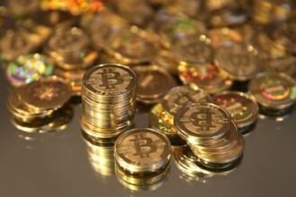 Cum s-au pierdut 825 de milioane de euro definitiv. Regulile care se aplica in cazul monedei Bitcoin