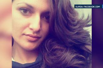 Romanca ucisa pe o trecere de pietoni, in Italia. Replica sfidatoare pe care soferul a dat-o politistilor cand a fost prins