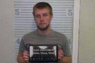Un american a fost arestat dupa ce s-a laudat pe Facebook cu mandatele de arestare emise pe numele sau