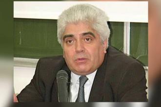 Profesor universitar din Constanta, arestat pentru luare de mita. Ipostaza in care a fost surprins de DNA