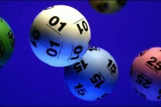 S-a castigat premiul cel mare la Loto 6/49. Biletul norocos a fost jucat in Drobeta Turnu Severin