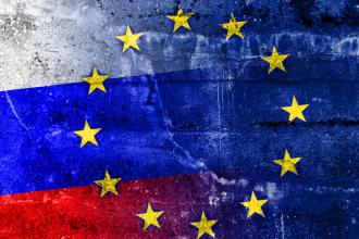 Noua strategie militara a Rusiei vede NATO ca pe