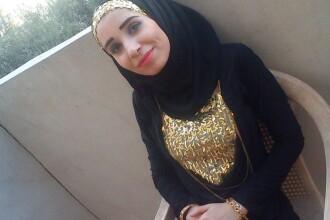 Statul Islamic a executat in Rakka o jurnalista siriana care realiza un reportaj. Care au fost ultimele cuvinte ale tinerei