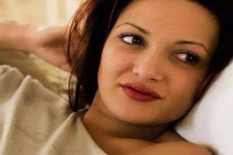 Soferul italian care a omorat o romanca de 21 de ani langa Roma a fost condamnat. Pedeapsa pe care a primit-o dupa un an