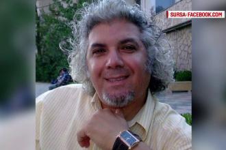 Iordanianul Jamal Salash va fi expulzat din Romania. Fiul sau: